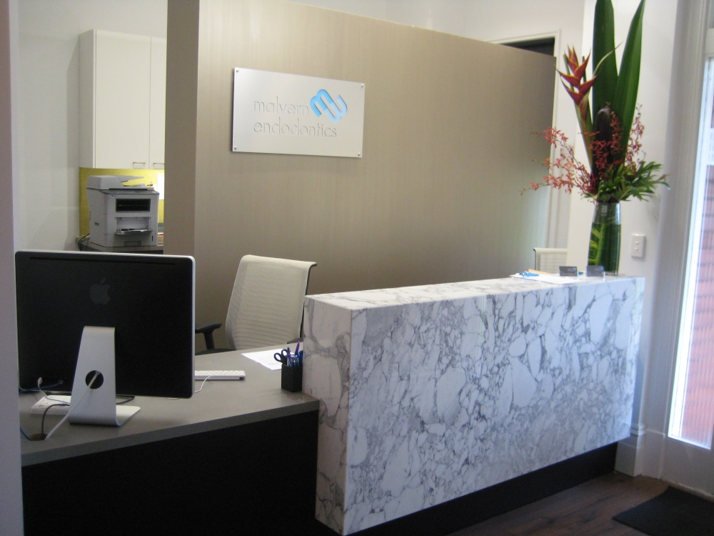 Medical & Dental Clinic Design & Construction South Melbourne
