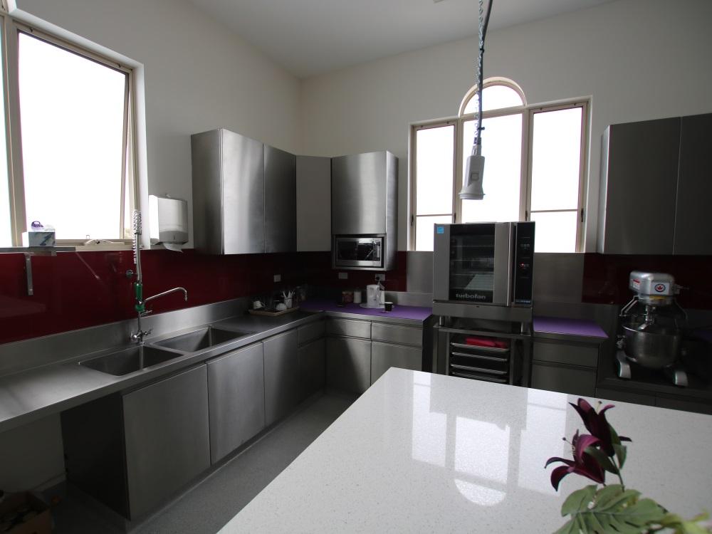 Design field interiors hospitality refit31