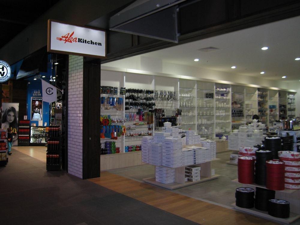 aka kitchens design field interiors retail shopping fitouts19
