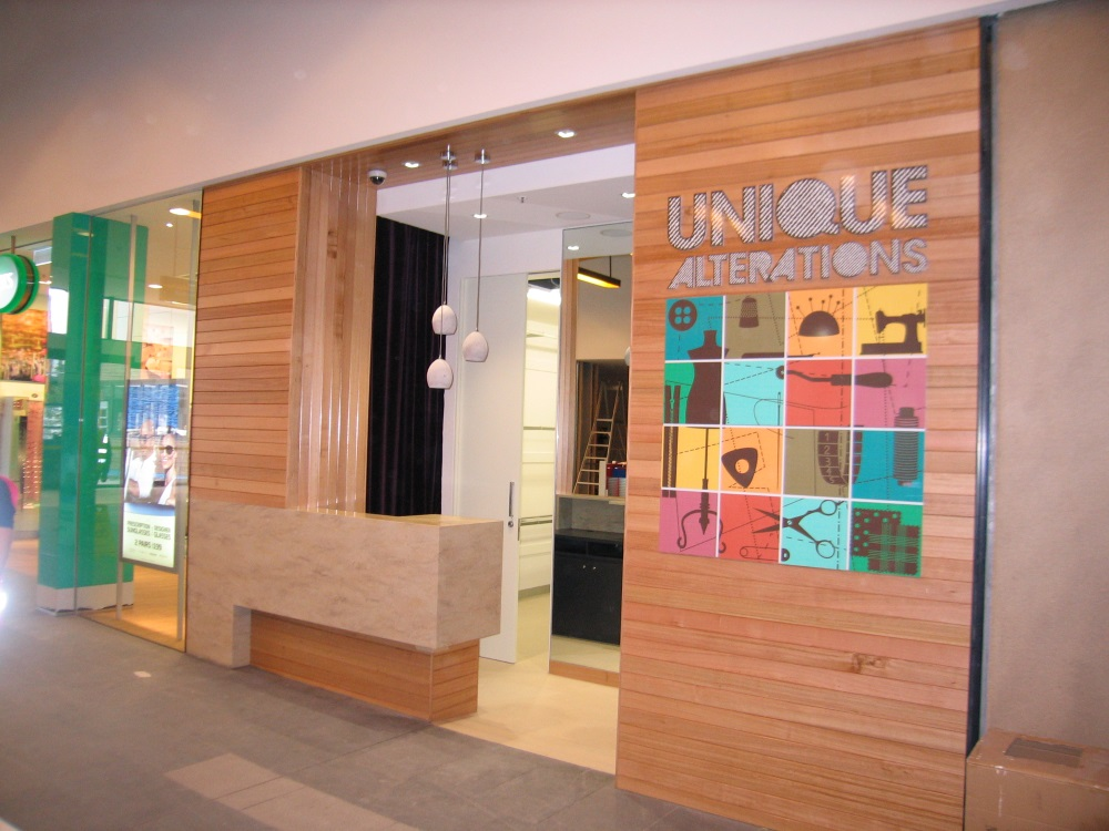 design field interiors retail shopping fitouts14
